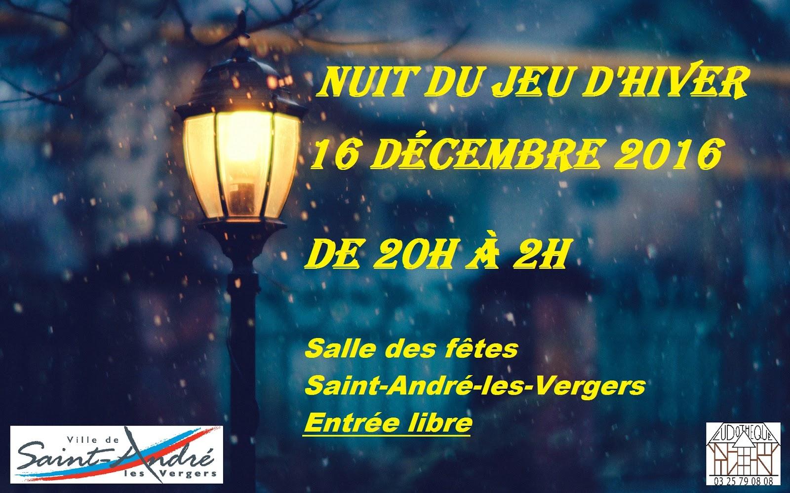 affiche-nuit-du-jeu-hiver-2016
