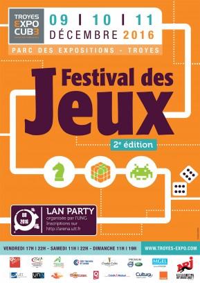 Festijeux2