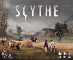 scythe-vf