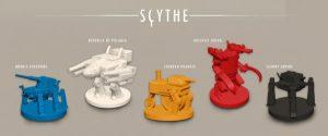 scythe-vf-figo-2