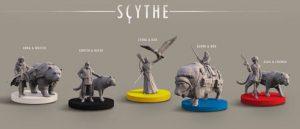 scythe-vf-figo
